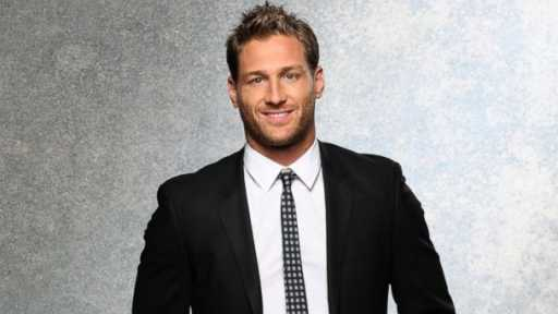 ABC juan pablo jef 131218 16x9 608 New Bachelor Juan Pablo Describes His Type of Woman
