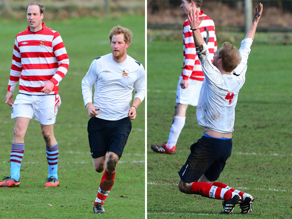 Prince-William-Prince-Harry-Charity-Soccer-Match-Norfolk-UK-12262013-lead01