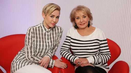 Image ABC_Barbara_Miley_LE_121312_16x9_608.jpg
