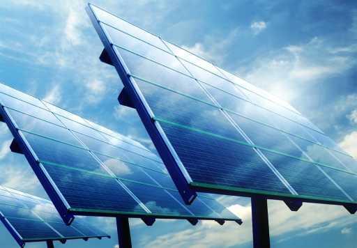 solar-energy-emag