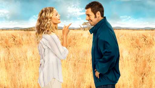 trailer-for-adam-sandler-and-drew-barrymores-blended-emag