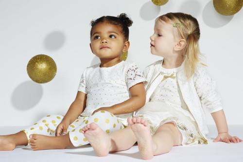 Kardashian-Kids-Clothing-Line-Pictures
