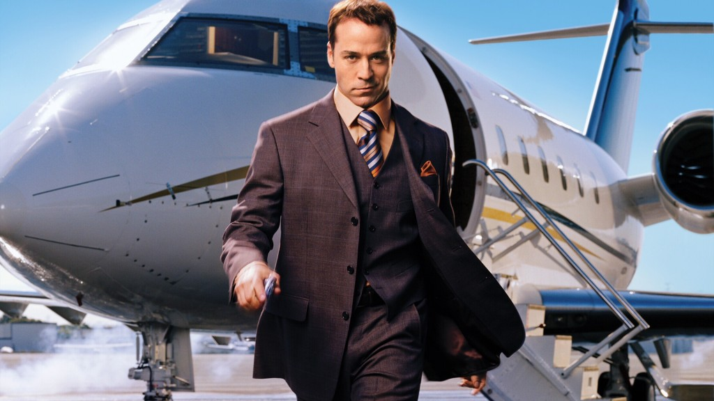 entourage-movie-emag