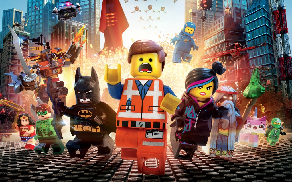 the_lego_movie_2014_emag