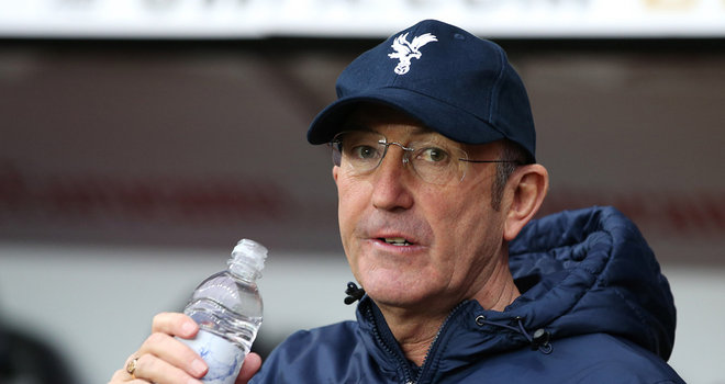 Pulis wants friendlies axed