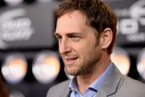 Josh Lucas: 'Divorce Isn't Something I Would Wish On My Worst Enemy'