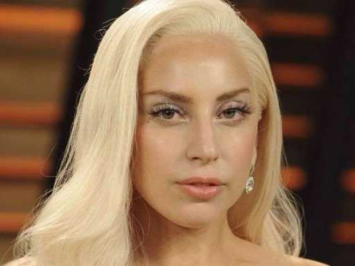 Lady Gaga will serve as keynote speaker for SXSW