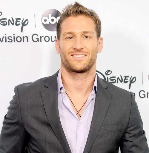 Bachelor After the Final Rose Recap: Juan Pablo Can't Say 'I Love You'