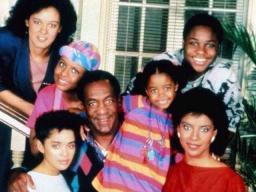 Don't wait around for a 'Cosby Show' reunion