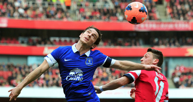 Key games ahead for Baines