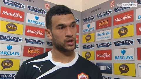 Caulker: We can still survive