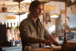 'True Detective' Season 2 in the Works