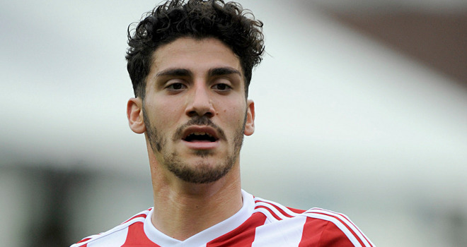 Trotta plans Brentford stay
