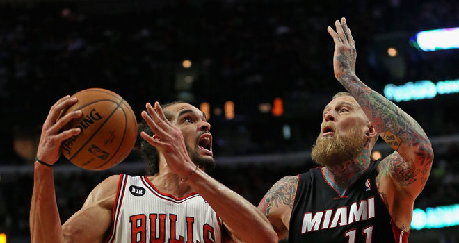 NBA: Overtime woe for Miami