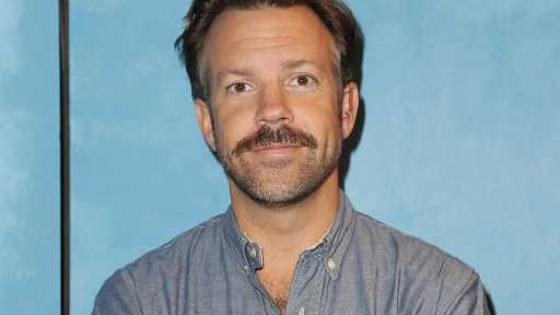 Jason Sudeikis in talks to star as Fletch in 'Fletch' reboot