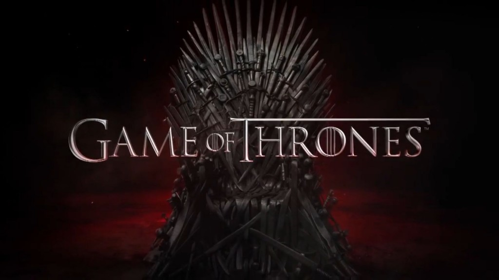 HBO releases new trailer for 'Game of Thrones' season four