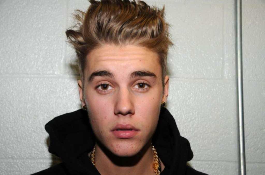 Justin Bieber's Miami deposition video released