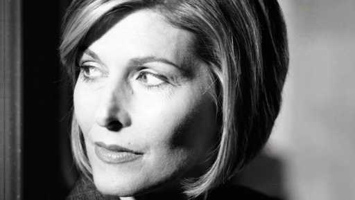 Sharyl Attkisson leaves CBS News over network's 'liberal bias'