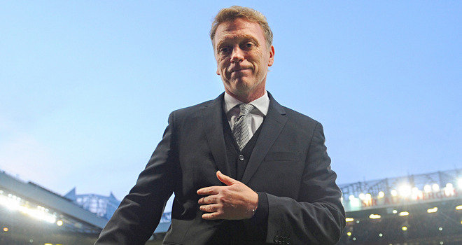 Moyes put off Goodison return