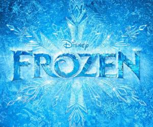 emag.co.uk/wp-content/uploads/2014/04/03dbFrozen-soundtrack-nears-Lion-King-album-record.jpg