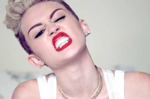 'Devastated' Miley Cyrus postpones two more shows