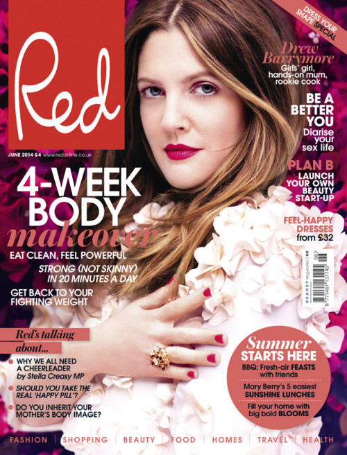 rs_634x832-140427134152-634.Red_magazine_June-jmd-042714r_copy
