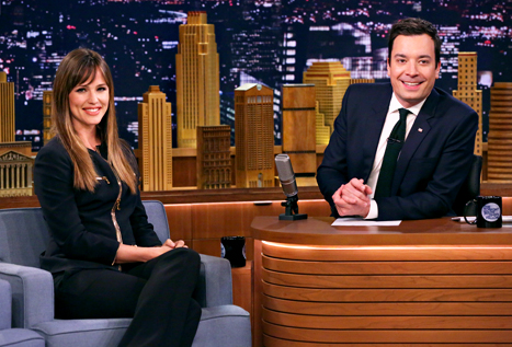 1397148419_jennifer-garner-jimmy-fallon-467