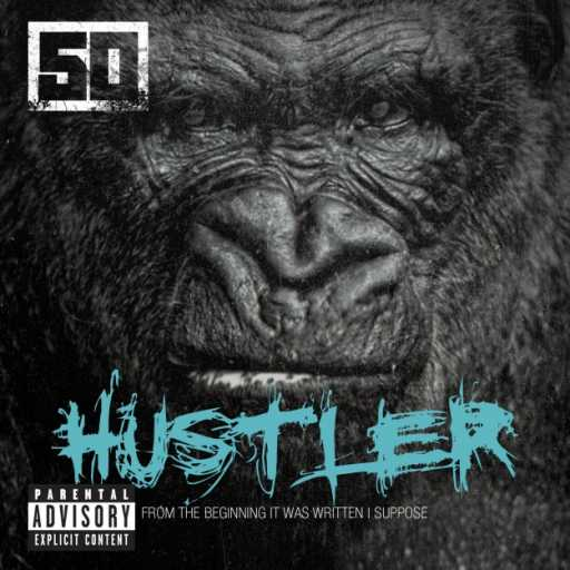 50 Cent premieres video for latest single 'Hustler'