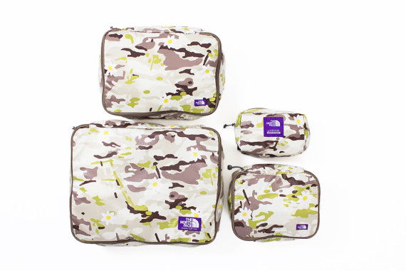 the north face purple label mark mcnairy daisy camouflage capsule collection 07 570x380 The North Face Purple Label x Mark McNairy Daisy Camouflage Capsule Collection