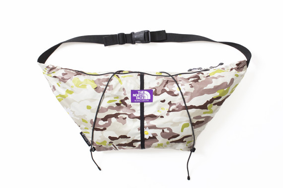 the north face purple label mark mcnairy daisy camouflage capsule collection 06 570x380 The North Face Purple Label x Mark McNairy Daisy Camouflage Capsule Collection
