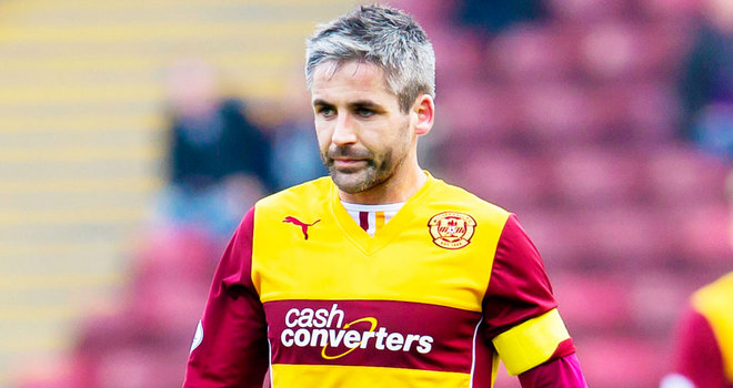 Motherwell v Celtic preview