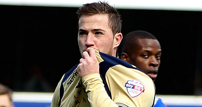 McCormack waits on contract