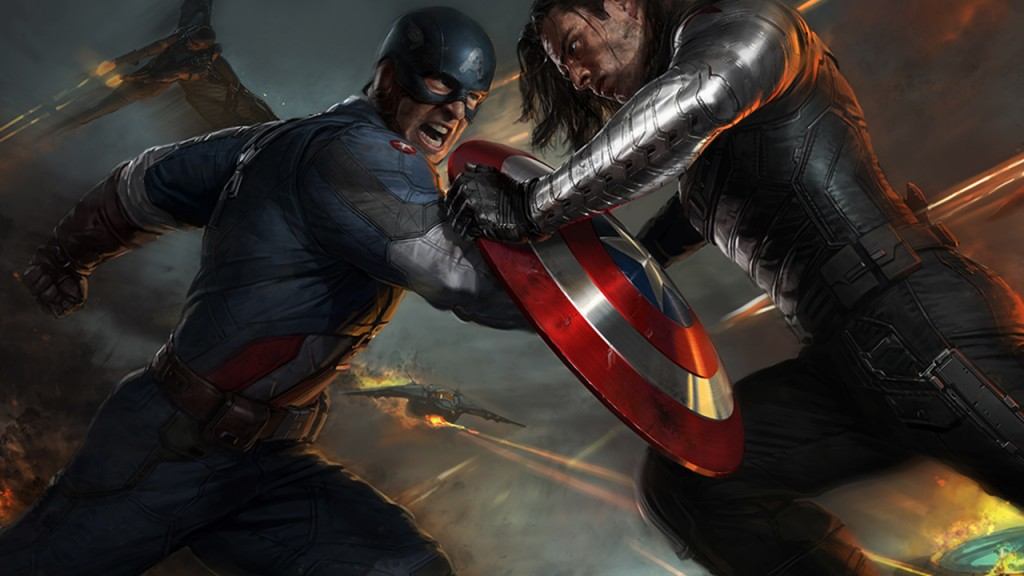 Captain-America-The-Winter-Soldier-Trailer-and-Plot-emag