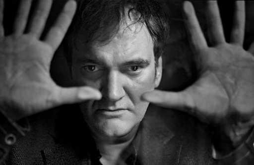 Quentin-Tarantino-depressed-emag