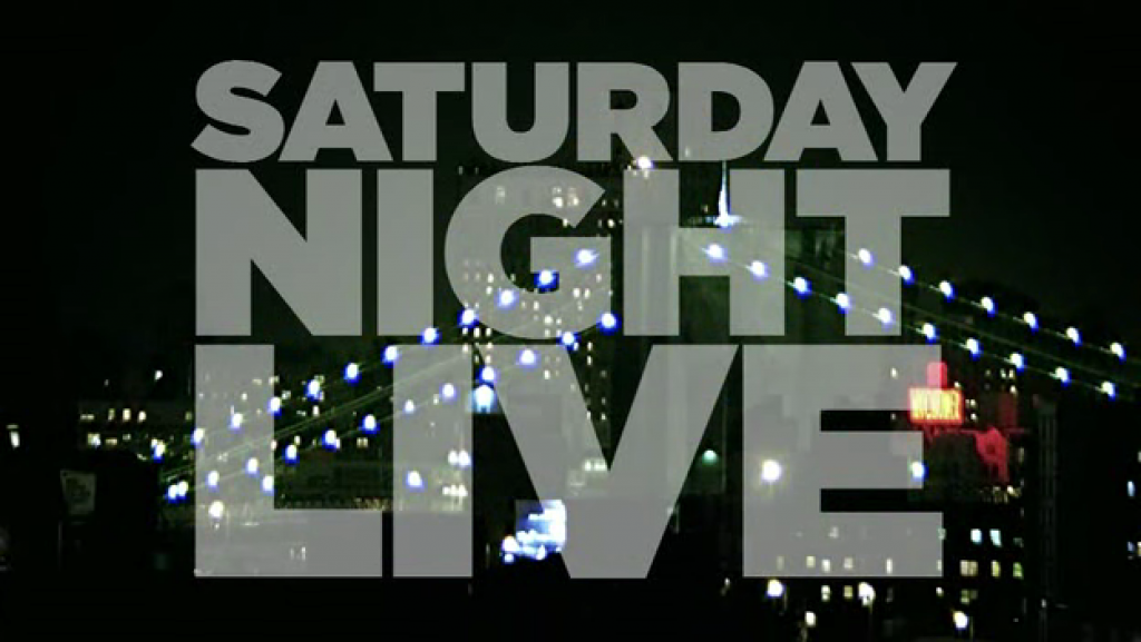 NBC planning 40th anniversary special for 'Saturday Night Live'