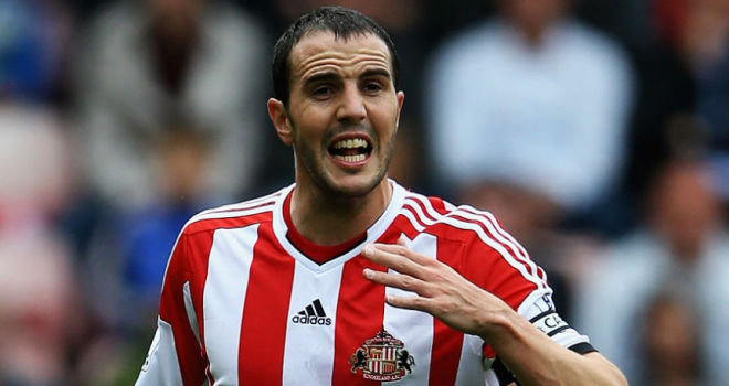 O'Shea: We had the belief