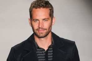 Paul Walker's Mother No Longer Seeking Guardianship of Late Actor's Daughter