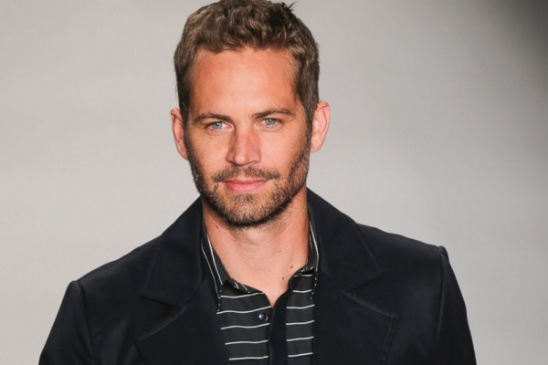Image GTY_paul_walker_jef_140103_16x9_992.jpg