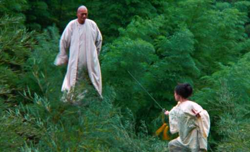 'Crouching Tiger' prequel to start shooting in July