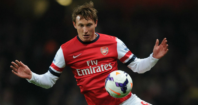 Debut delight for Kallstrom