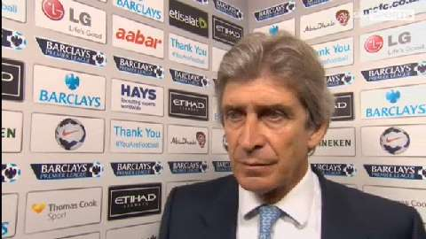 Pellegrini vows to fight on