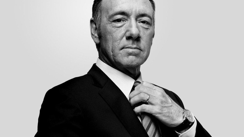 kevin-spacey-wow-emag