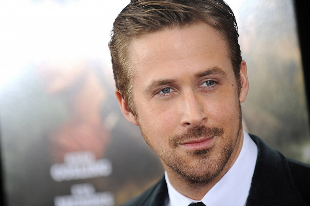 Ryan Gosling will make directorial debut at Cannes Film Festival