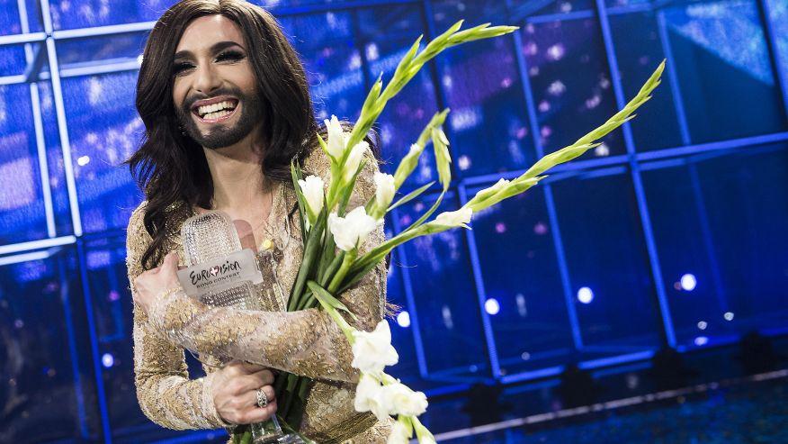 austrian drag queen eurovision reuters.jpg