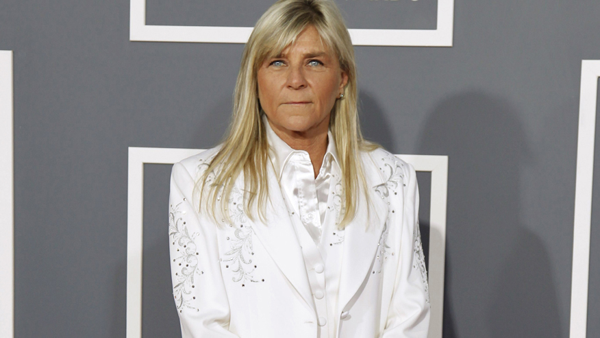 jett williams dui crop.jpg
