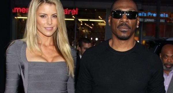 Eddie-Murphy-and-Paige-Butcher-613x330