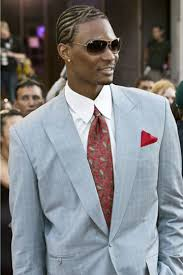 The Rockets Pick Up Chris Bosh