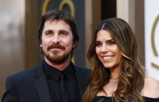 academy-award-winning-actor-christian-bale-wife-sandra-sibi-blai-are-reportedly-expecting