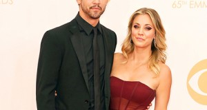 1388781051_181695675_kaley-cuoco-ryan-sweeting-467