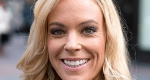 8C9302573-g-let-131003-kate-gosselin-450p